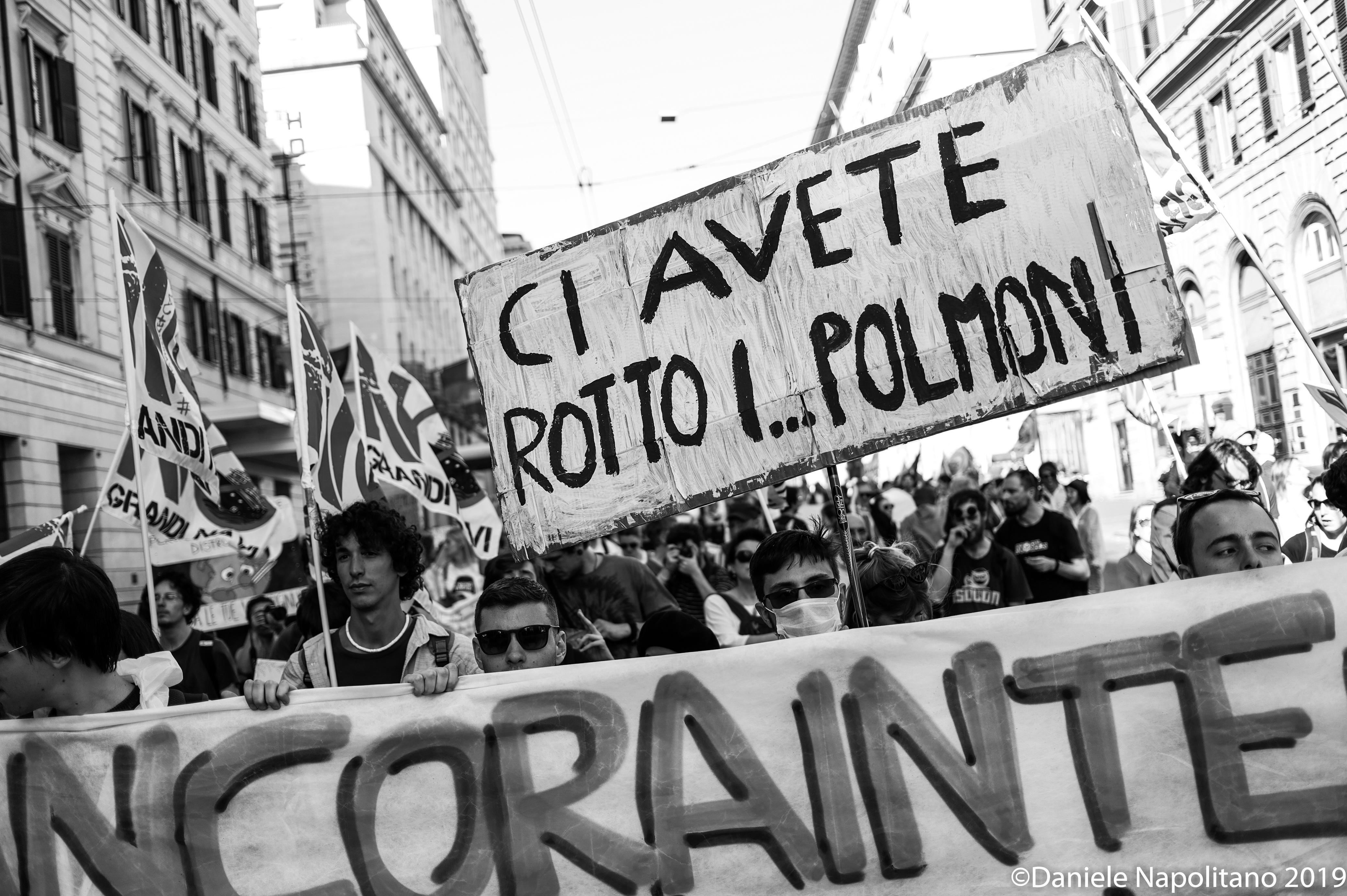 @daniele_napolitano