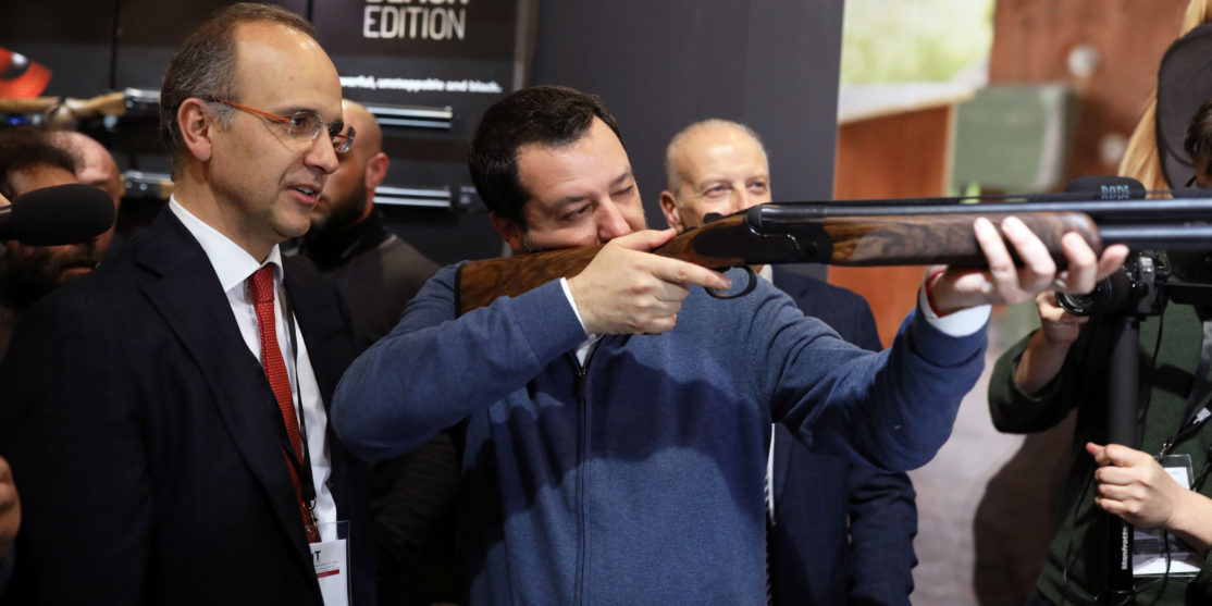 Salvini-Legittima-difesa