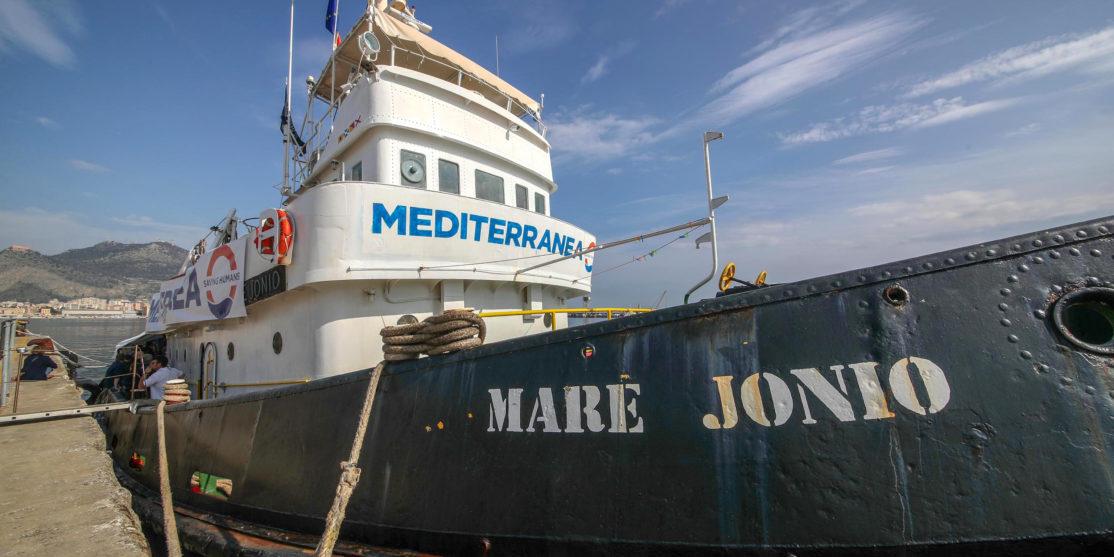 nave-mare-jonio