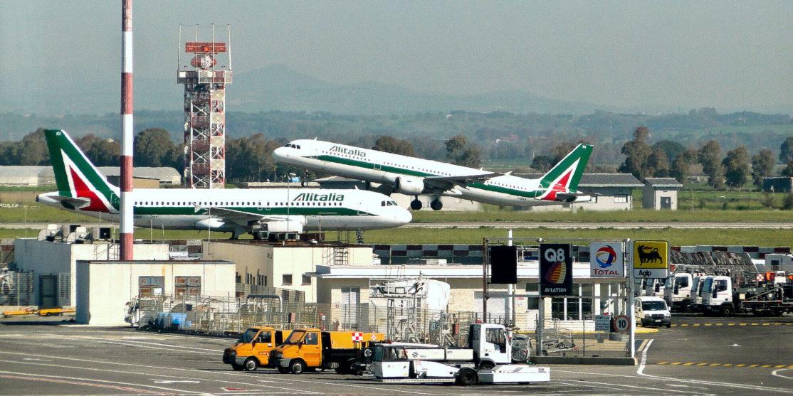 roma-aeroporto-albano-tour-03