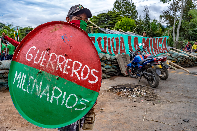 agenzie di incontri colombiani immagini divertenti siti di incontri