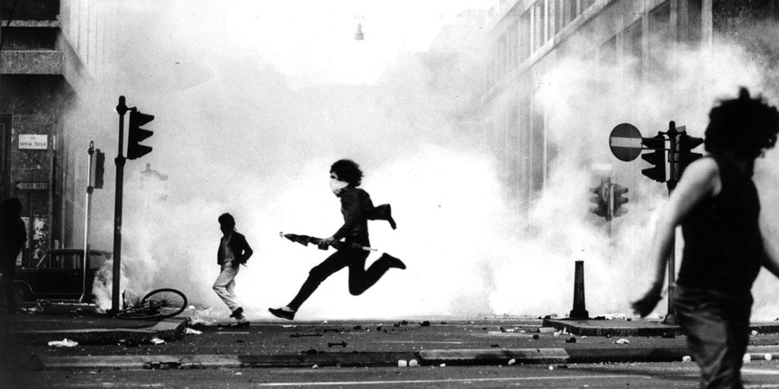 manifestazioni-anni-70