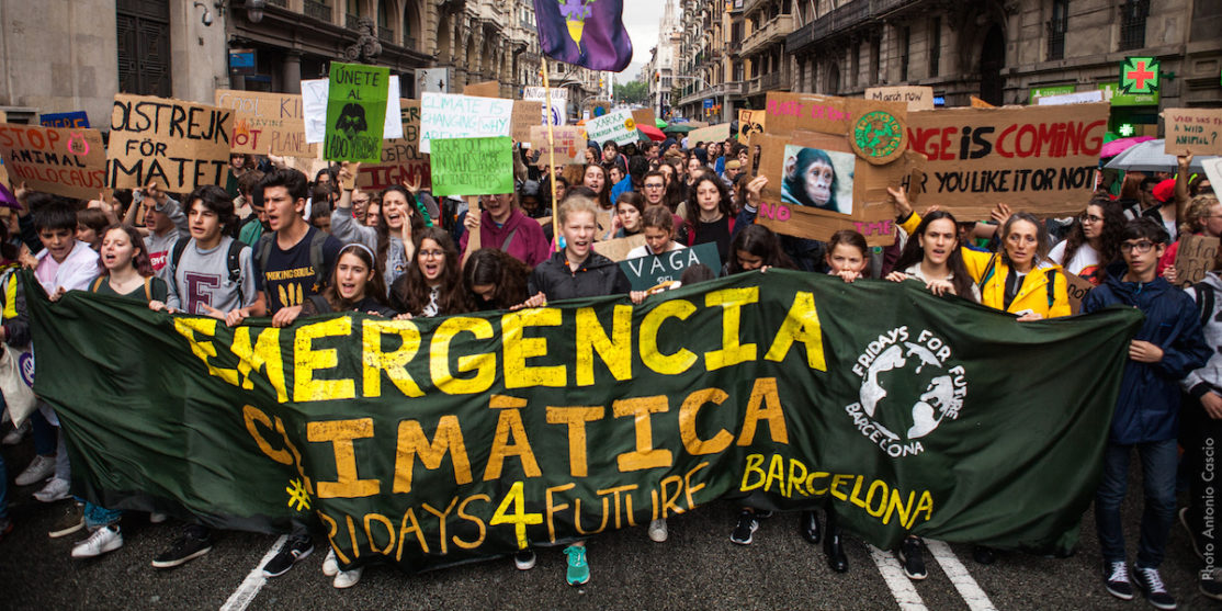 COVER_FridayForFuture_BCN_05