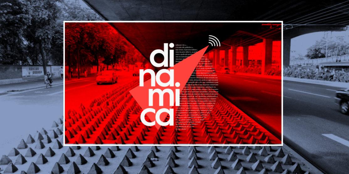 DINAMICA_DECORO-WEB