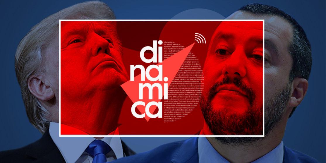 DINAMICA_REAZIONARIO-WEB