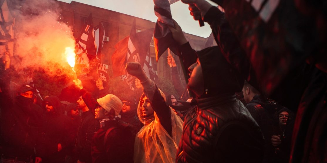 FerraroV_Manifestazione 4 Maggio_Taranto-6