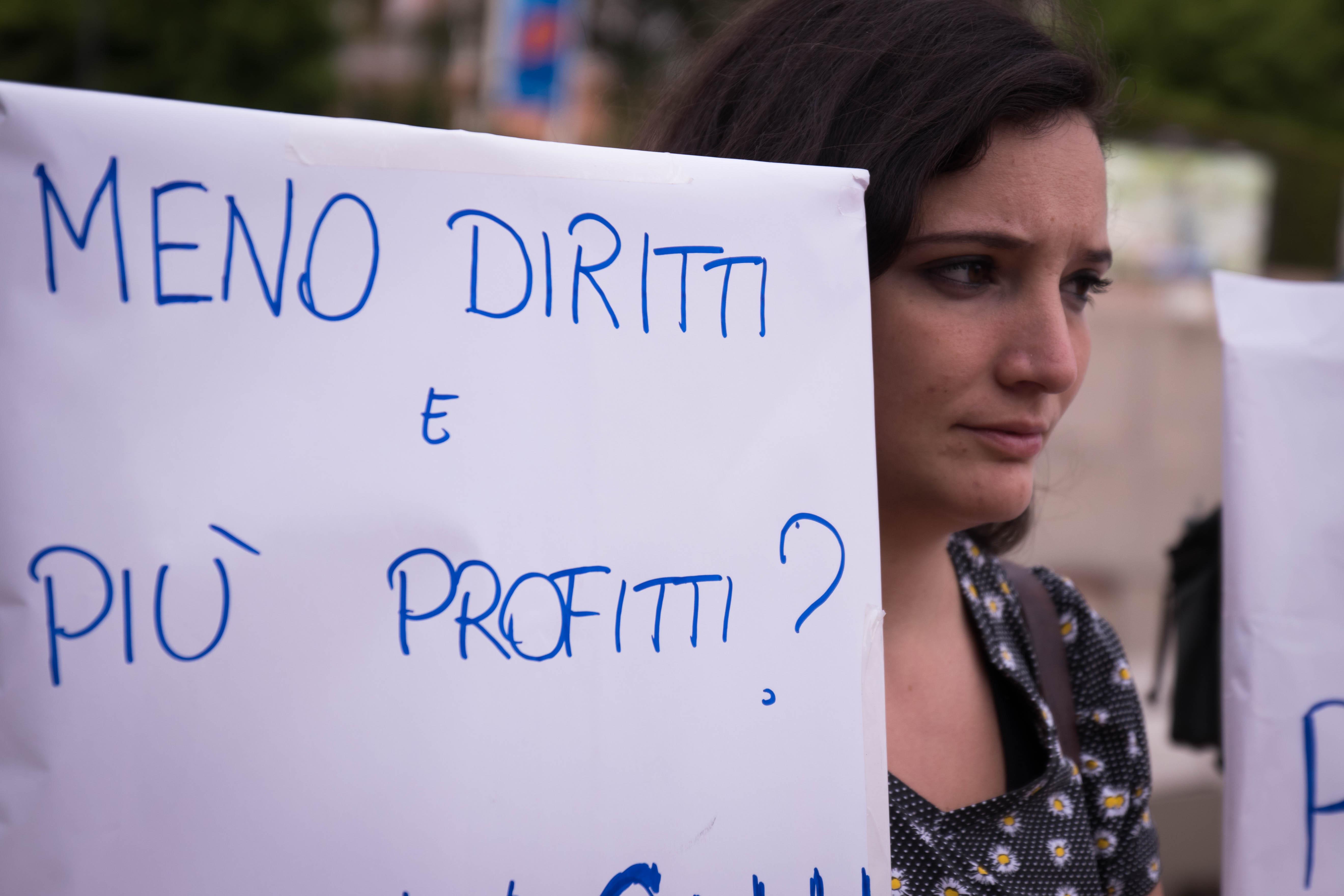 Gaia Di Gioacchino