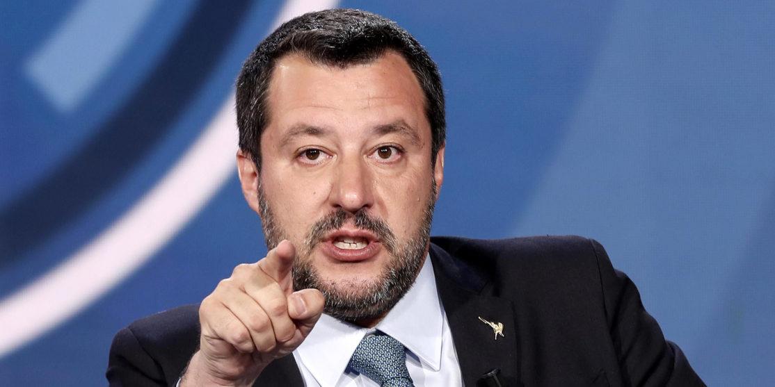 Matteo-Salvini-