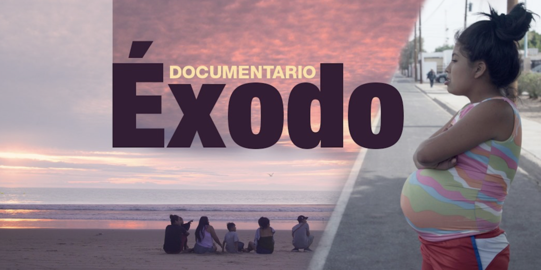 exodo documentari0