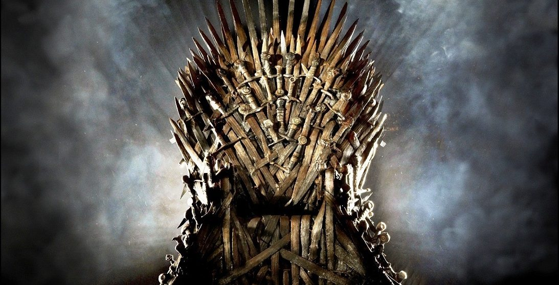 game-of-thrones-iron-throne1