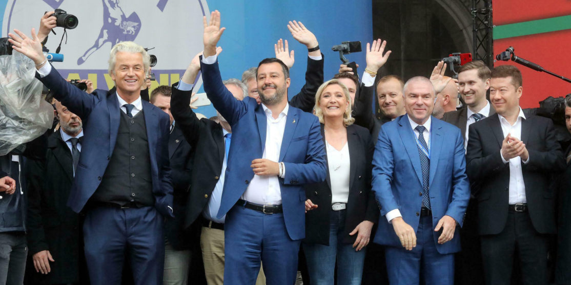 matteo-salvini-rally-european-parliament-elections