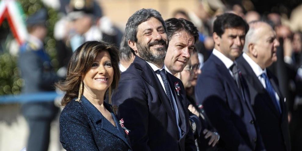 Italiano teen sesso film