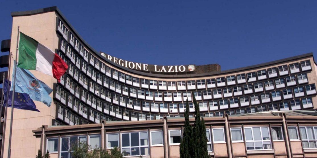 lazio (1)