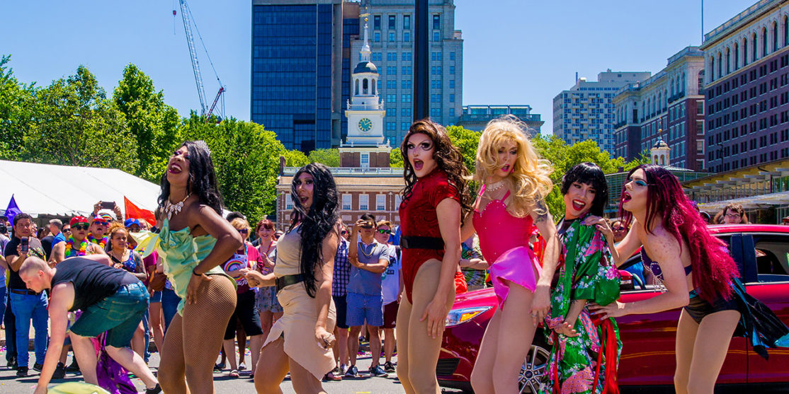 pride-drag-queens-jfusco-for-vp-1280x655px