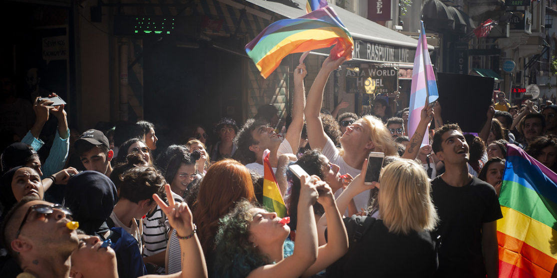CUT_V_Ferraro_30062019_ Istanbul Pride-86