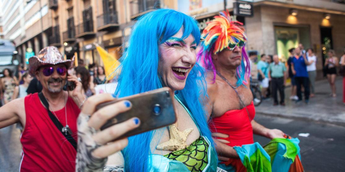 GayPride_Palermo_AC_07