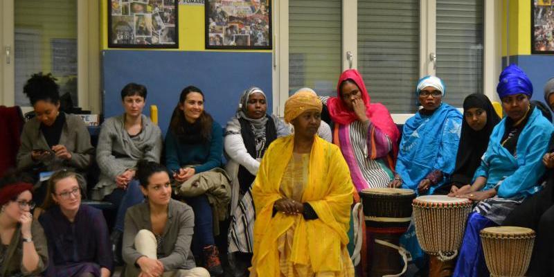 arte-migrante-donne-liberta-espressione-femminile-C-2