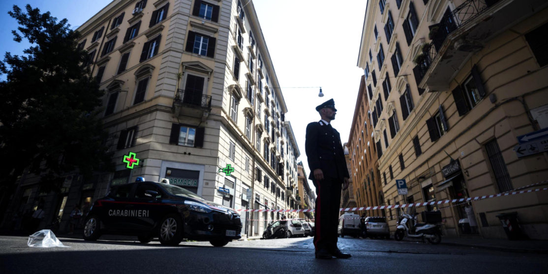 -carabiniere-ucciso-ha-confessato-uno-dei-due-fermati-i4gz