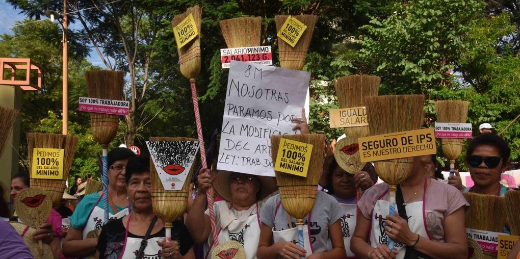 paraguay donne (1)
