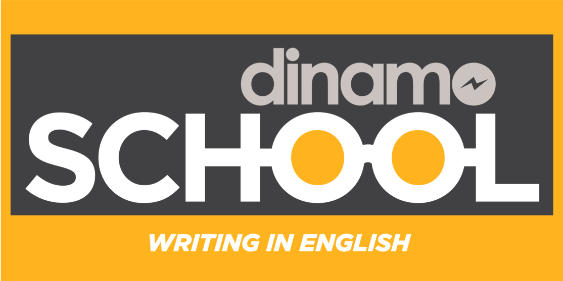 D-SCHOOL-OK-04