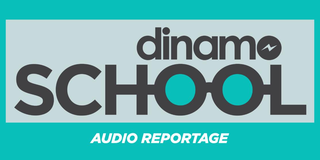 D-SCHOOL-OK-05