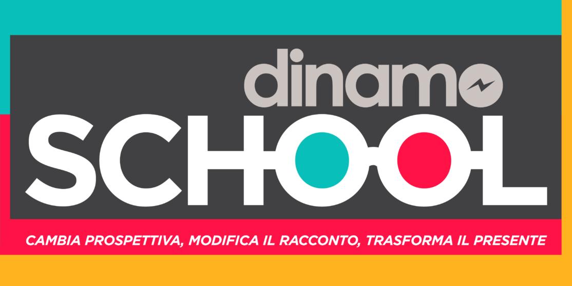 D-SCHOOL-OK-08