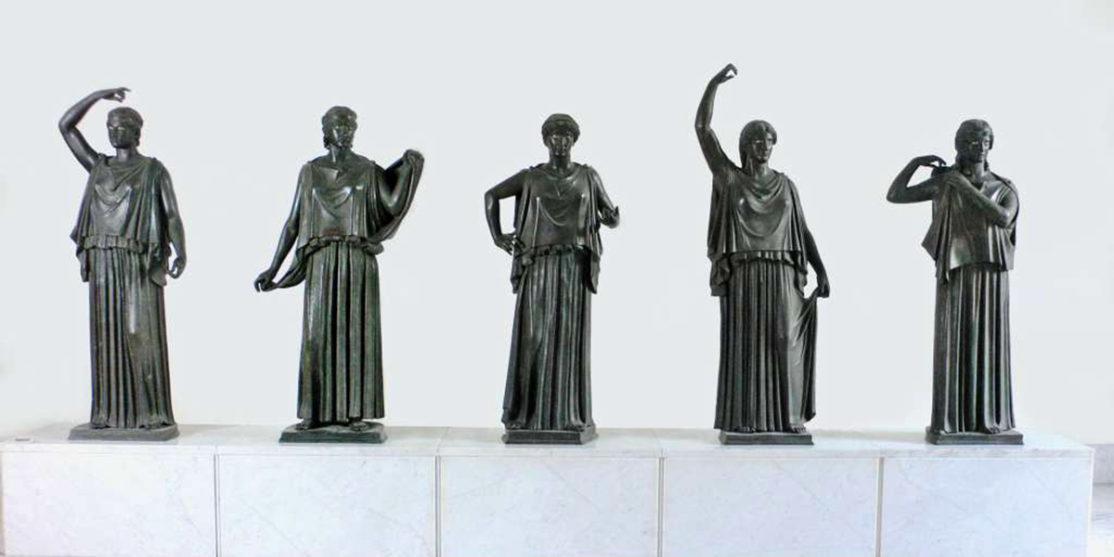 Danzatrici-villa-dei-papiri-1024×768
