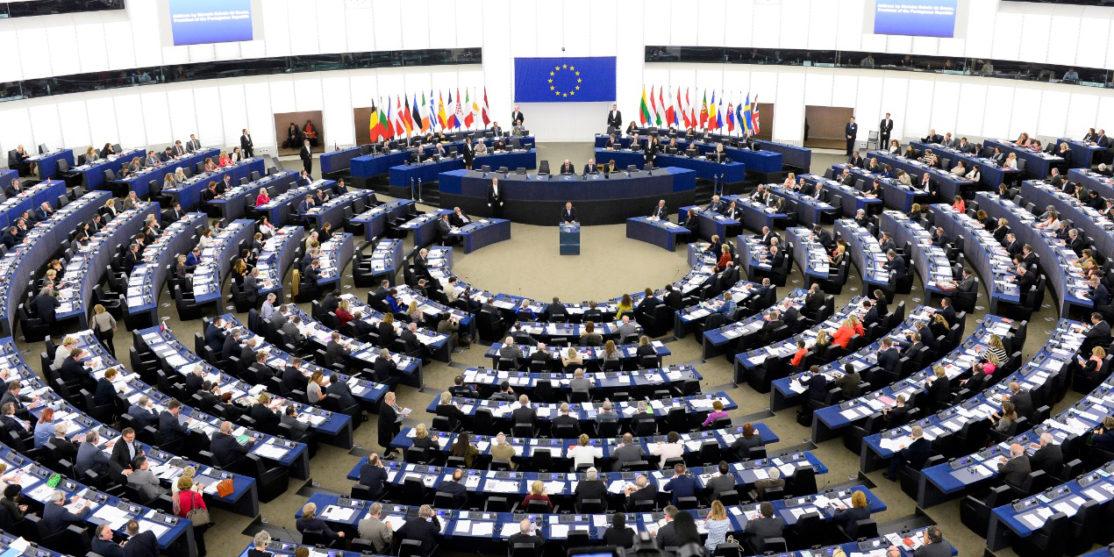 European_Parliament_Strasbourg_CREDITEuropean-Parliament