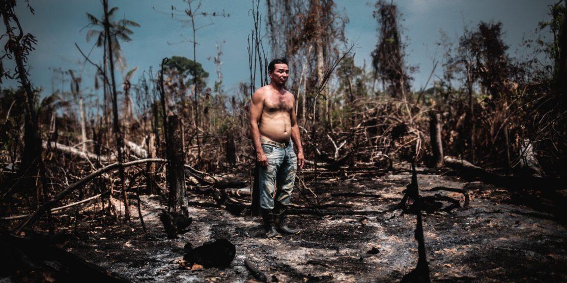 amazzonia (1)