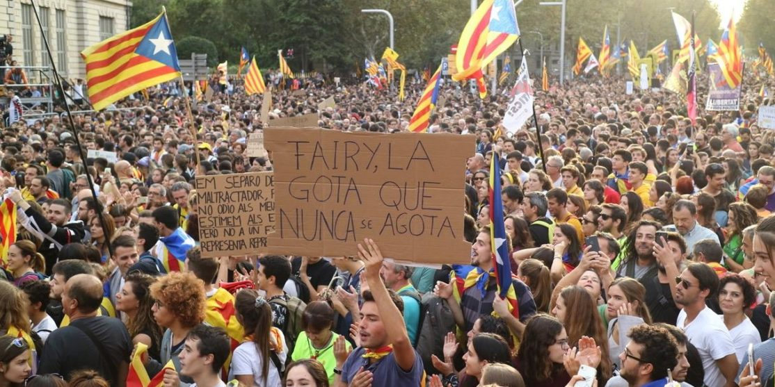 catalane