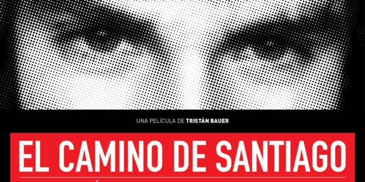 El-Camino-de-Santiago-Maldonado