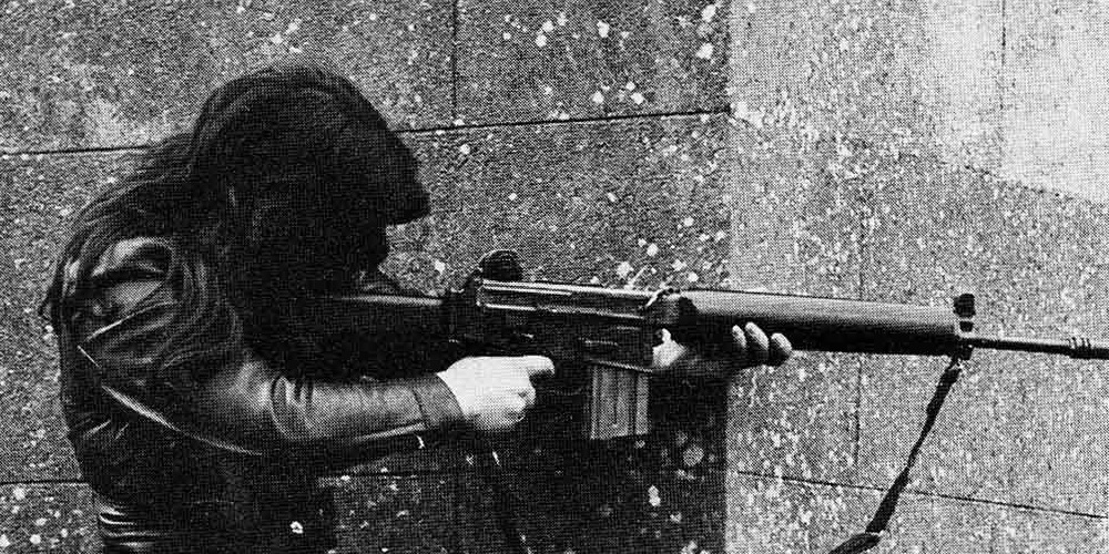 female-ira-fighter-1970s-2