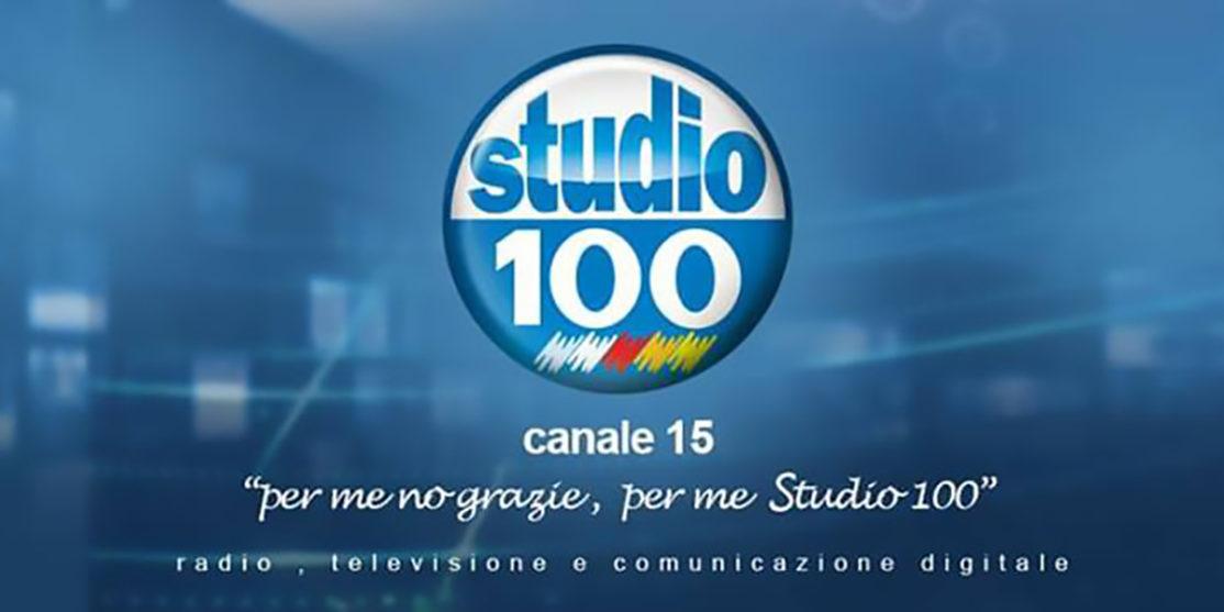 studio-100