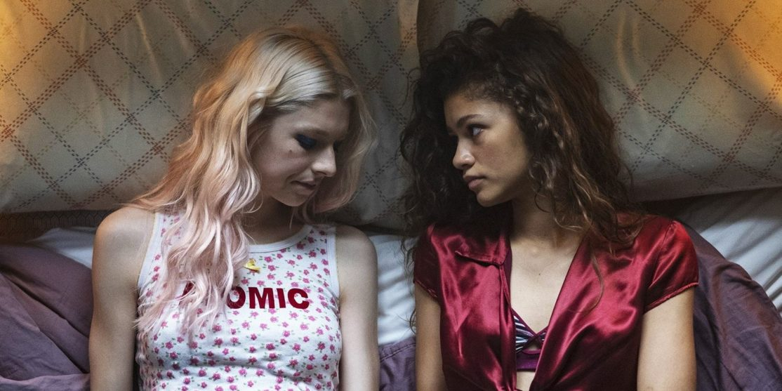 euphoria-review-hbo (1) (1)