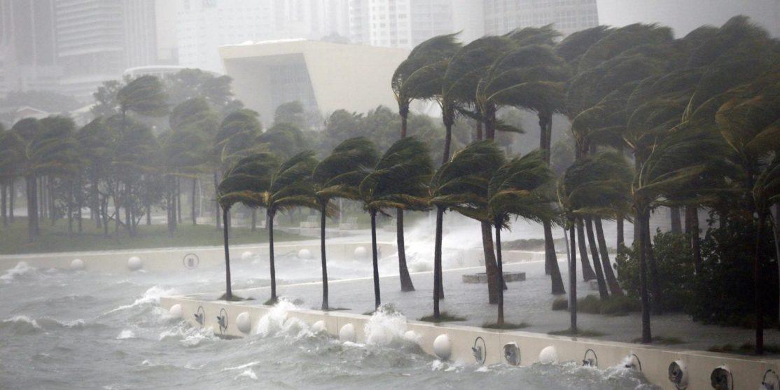 hurricane-irma 1