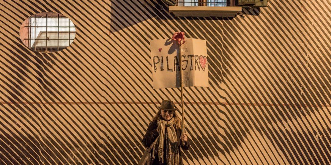 pilastro-8693 (1)