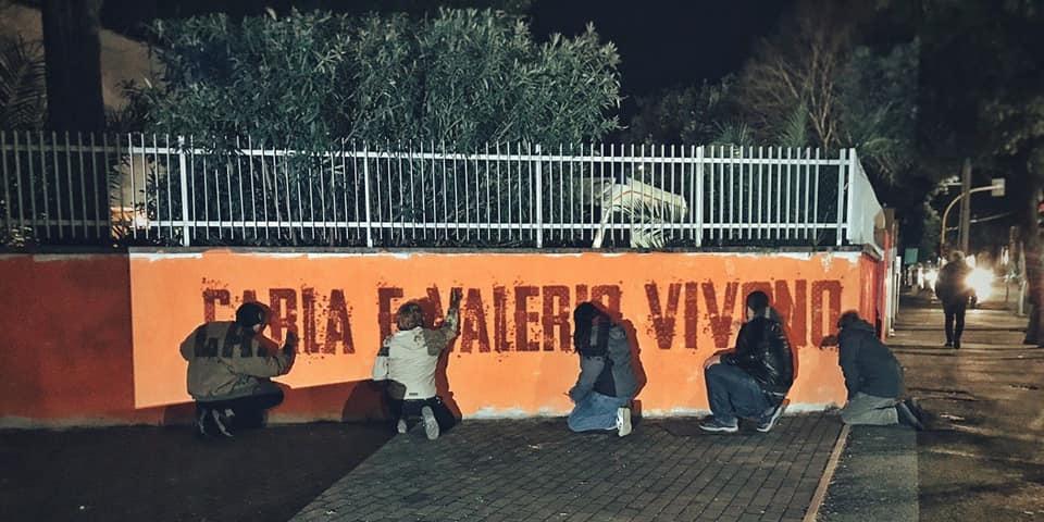 valerio (1)