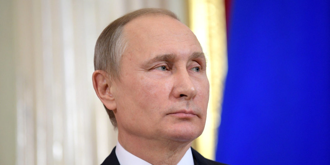 Vladimir_Putin_(2017-01-17)