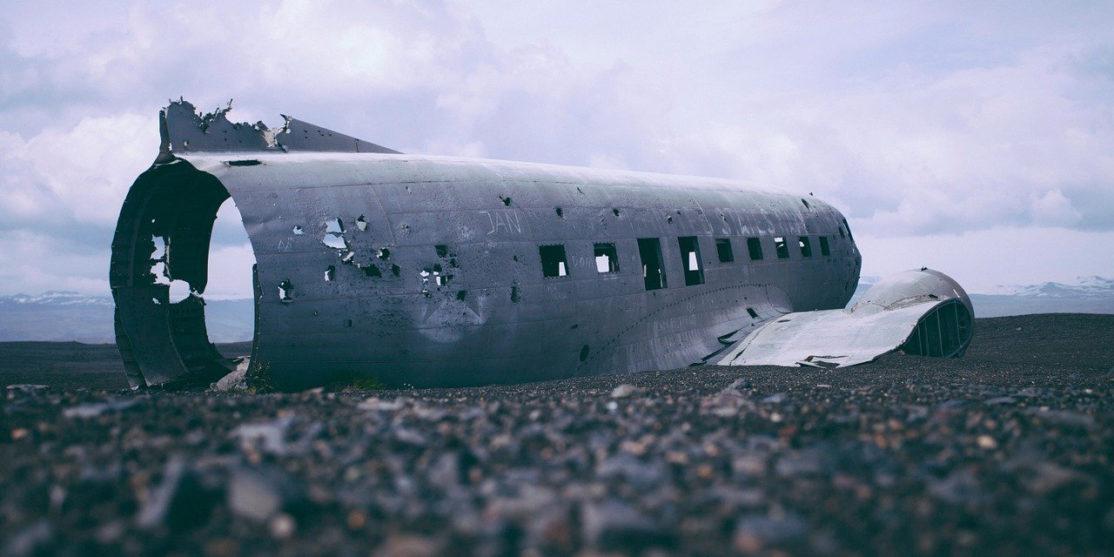 airplane-1030855_1280