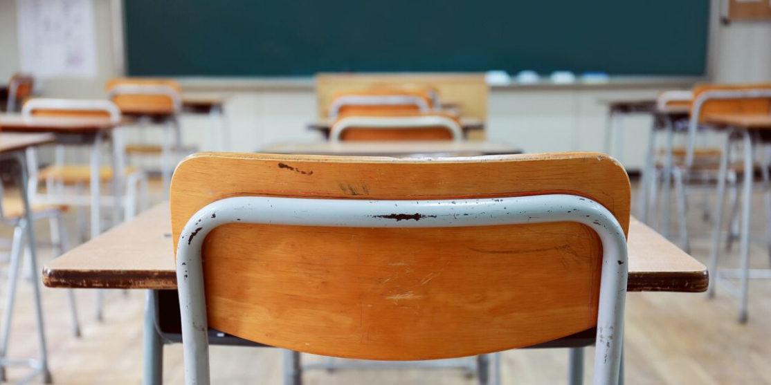 scuola-aula