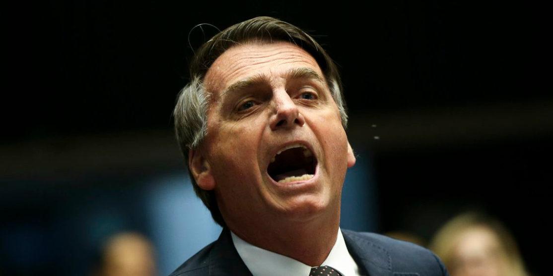 Jair_Bolsonaro_discute_violência_contra_mulheres