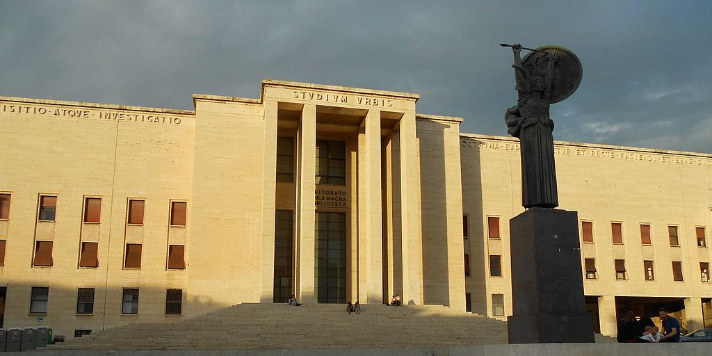 La_Sapienza_Università_di_Roma