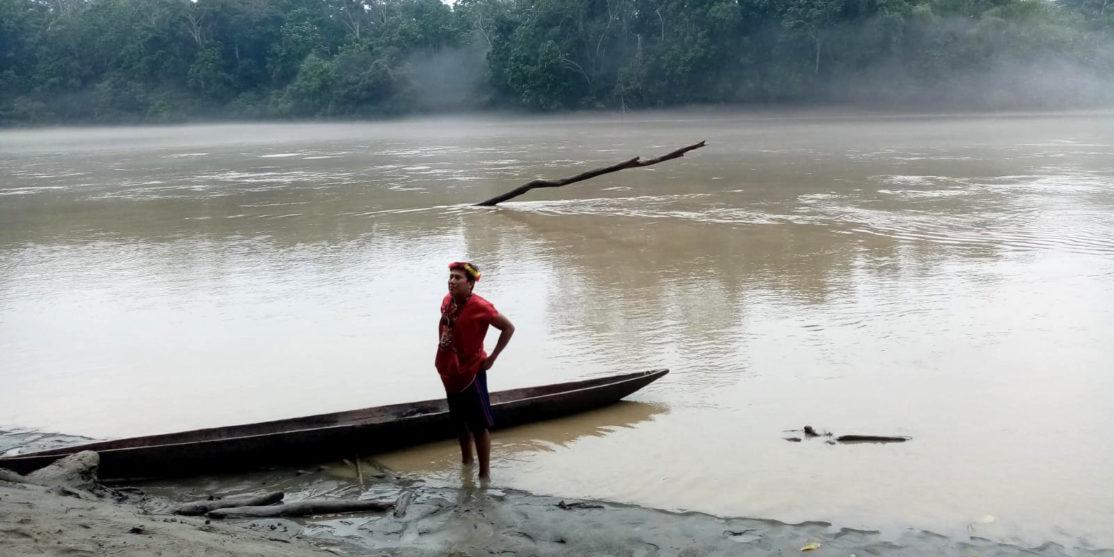annalisa-bosco-amazzonia-3