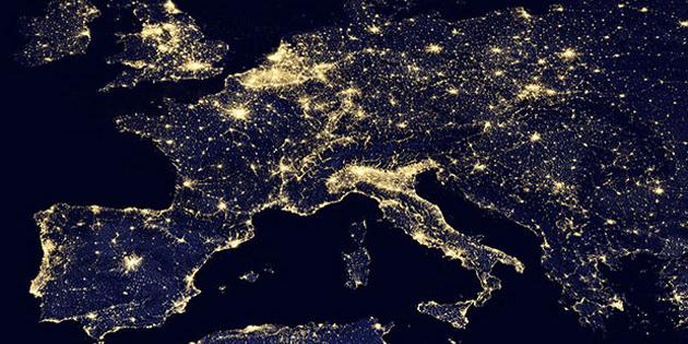 black_marble_europe