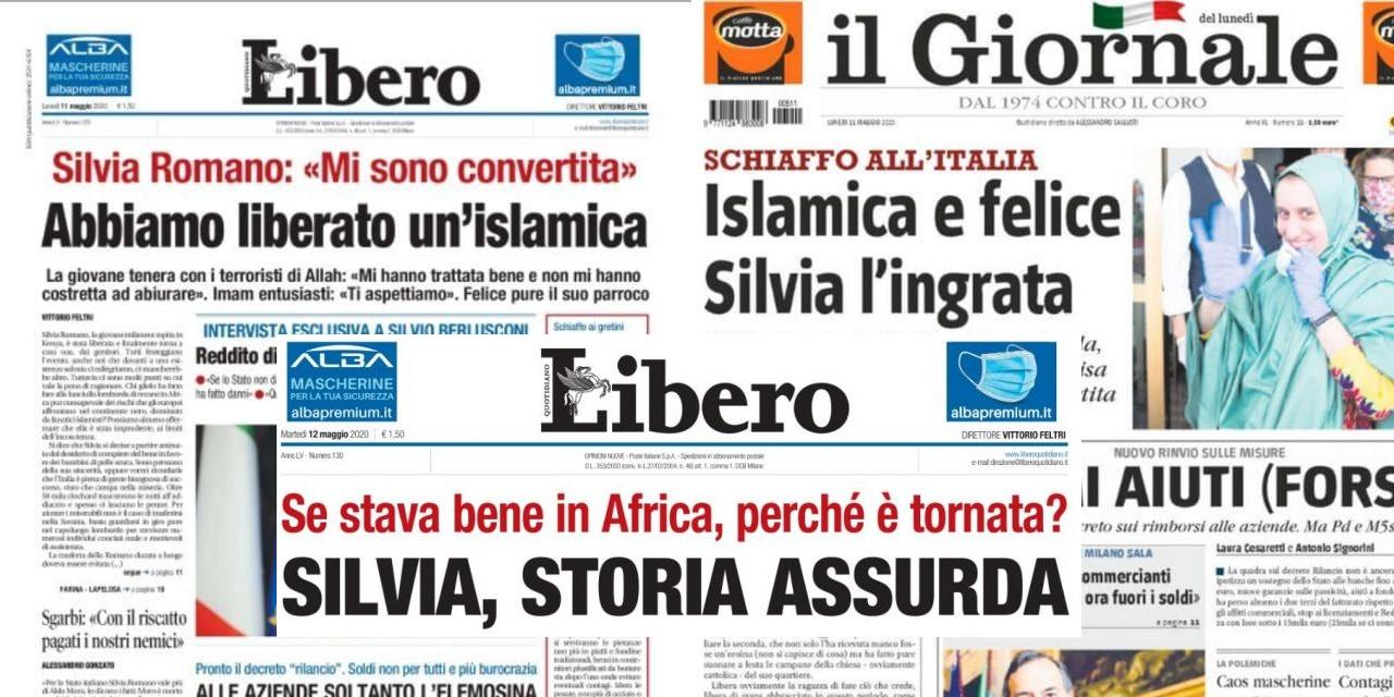 [fonte: https://www.dinamopress.it/news/gli-avvoltoi-silvia-romano/]
