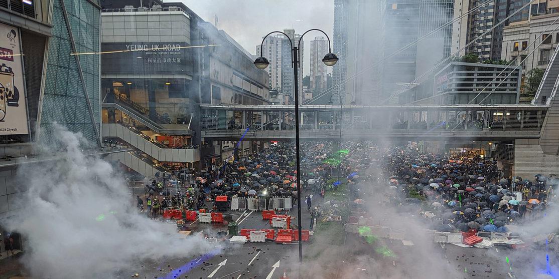 1280px-Hong_Kong_protests_-_Tsuen_Wan_March_-_20190825_-_IMG_20190825_180613