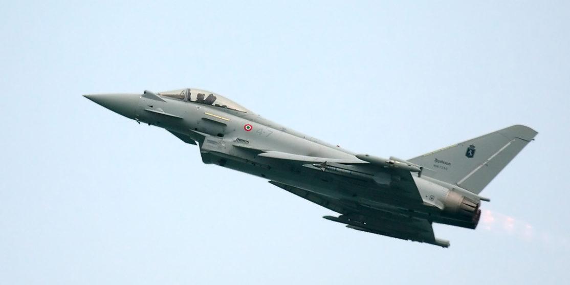 Eurofighter_Typhoon_Aeronautica_Militare_2009_04