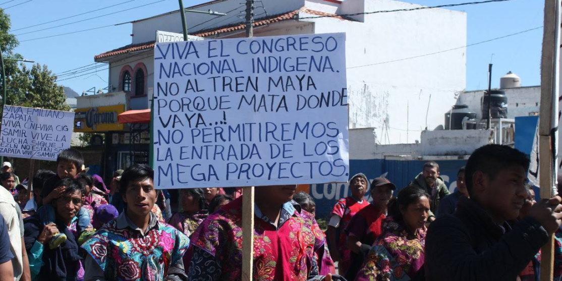 centro-medios-libre-no-tren-maya