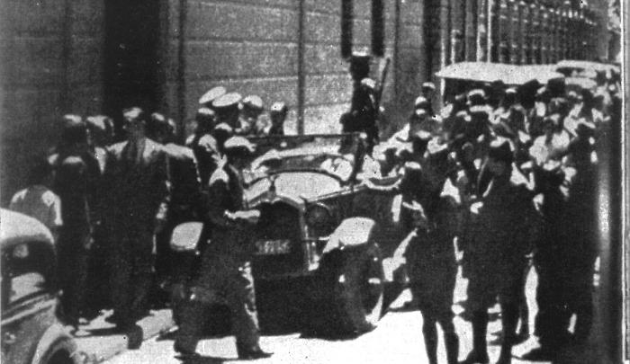 Toma-Gobierno-Civil-Granada-1936