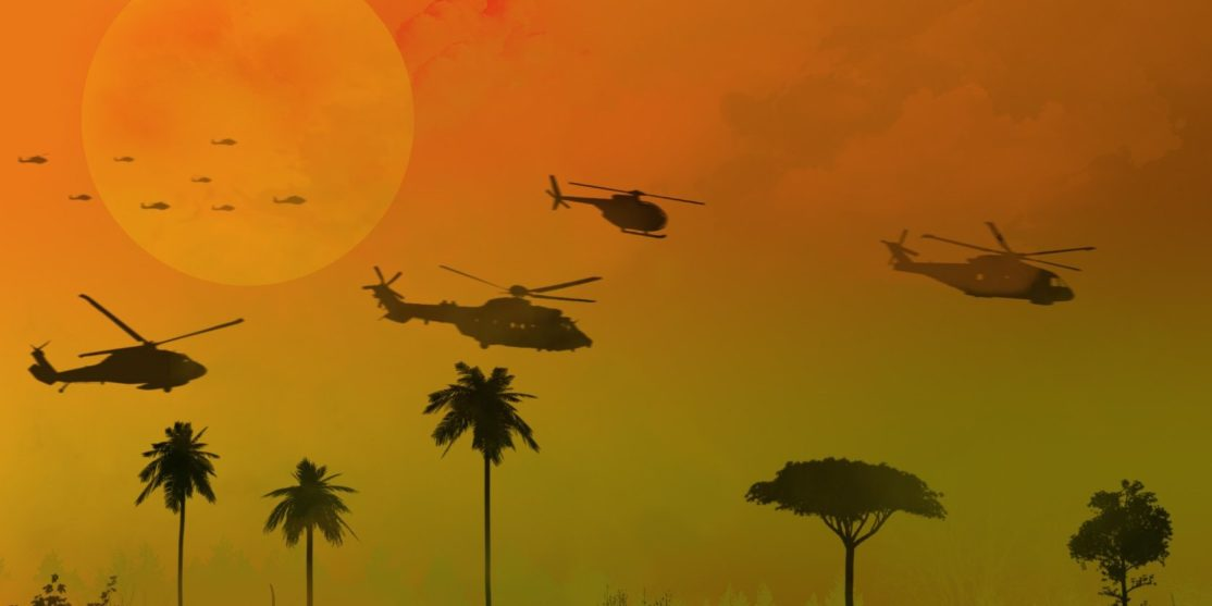 apocalypse-now (1)